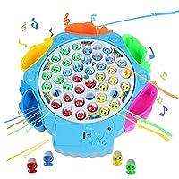 Angeln-Spielzeug-mit-Angelruten-und-Fisch-mit-Musik-Ausschaltbar-fr-Kinder-3-Jahre-MEHRWEG-Farbe-zufllige-Lieferung