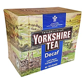 Taylors-of-Harrogate-Yorkshire-Tea-Decaffeinated-80-Btl-250g