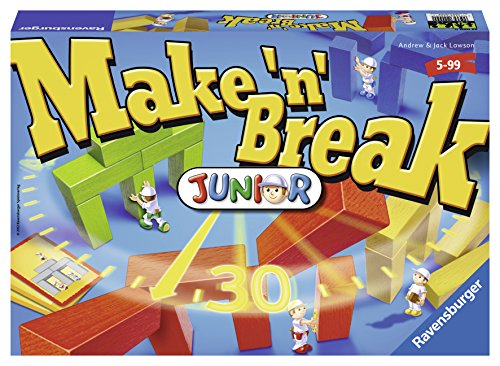 Ravensburger-22009-Make-n-Break-Junior