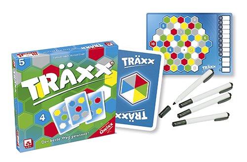 NSV-4035-TRXX-Strategiespiel