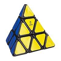 Pyraminx-Zauberwrfel-Cubikon-Typ-Cool-Chicken