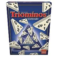 Triominos-60667012-StandardPuzzle