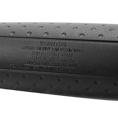 JenNiFer-Hochdruck-Autowaschdse-4-in-1-Lanzendse-fr-Krcher-K1-K2-K3-K4-K5-K6-K7-Werkzeug