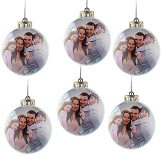 MC-Trend-Foto-Weihnachtskugeln-fr-Dein-Foto-in-der-Kugel-Weihnachten-Weihnachtsbaum-Christbaum-Geschenk