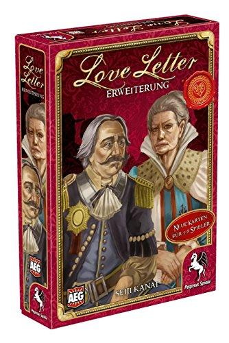 Pegasus-Spiele-18213G-Love-Letter-Erweiterung