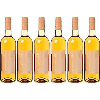 Weingut-Achim-Hochthurn-Heroldrebe-Weiherbst-lieblich-6-x-075-l
