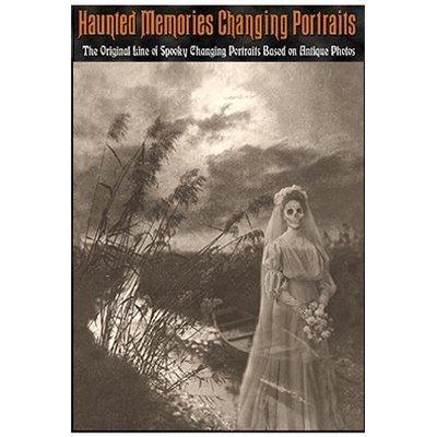 Changing-Portrait-The-Haunted-Marsh-8×10-by-Eddie-Allen-Trick