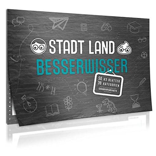 Stadt-Land-Besserwisser-der-Spiele-Klassiker-Stadt-Land-Fluss-in-der-XXL-Neuauflage-mit-39-Kategorien-und-vielen-Spezialregeln