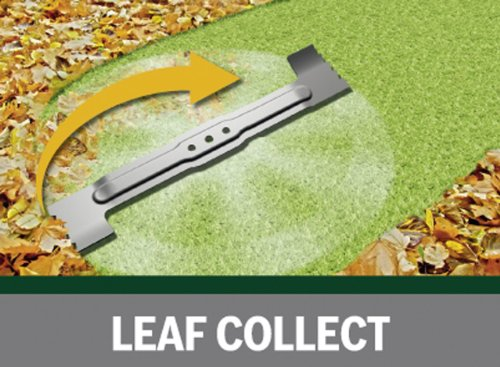 Bosch-Ersatzmesser-Leaf-Collect-fr-Rotak-43-LI