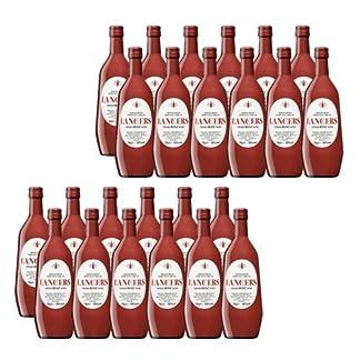 Lancers-Ros-Roswein-24-Flaschen