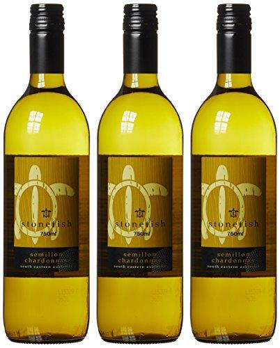 DAquino-Winery-Stonefish-Semillon-Chardonnay-Semillon-3-x-075-l