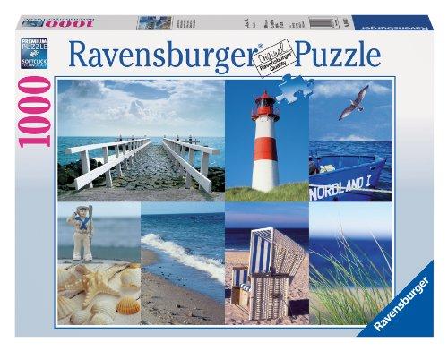 Ravensburger-19071-Maritime-Impressionen