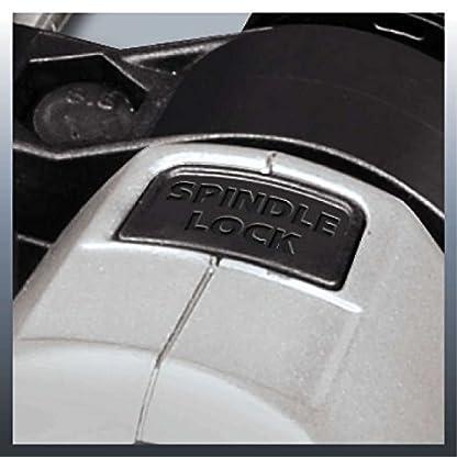 Einhell-Schlagbohrmaschine-TE-ID-750-E-750-W-Bohrfutter-15-13-mm-Bohrleistung-Durchmesser-HolzBetonMetall-30-14-12-mm-Schnellspannbohrfutter