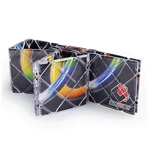 Thinkmax-Zauberwrfel-Wrfel-Cube-Speedcube-Puzzle