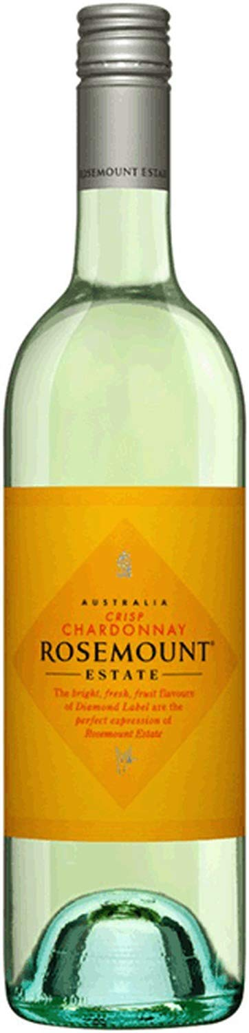 Chardonnay-Crisp-Diamond-Label-2014-6-x-075-lt-Rosemount-Estate