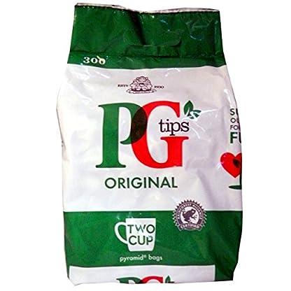 PG-tips-Original-Tea-Two-Cups-pyramid-bags-300