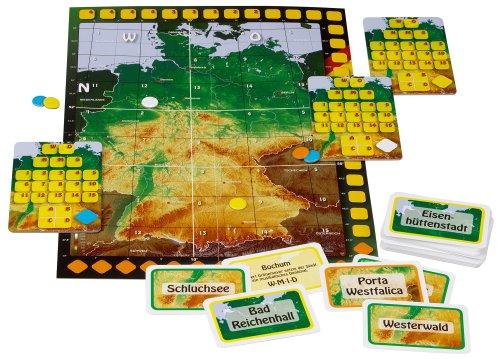 Kosmos-699505-Deutschland-Finden-Sie-Minden-Mitbringspiel