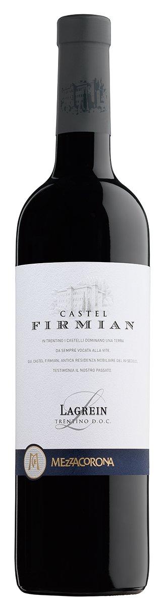 6x-075l-2016er-Castel-Firmian-Lagrein-Trentino-DOP-Italien-Rotwein-trocken