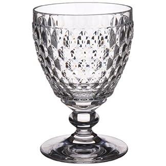 Villeroy-Boch-11-7299-0030-Boston-Weisswein-Kristallglas