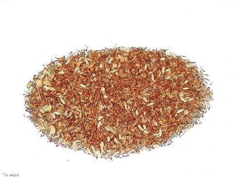 Oriental-Rooibos-Tee-100g-wrzig-Lakritze-Tee-Meyer