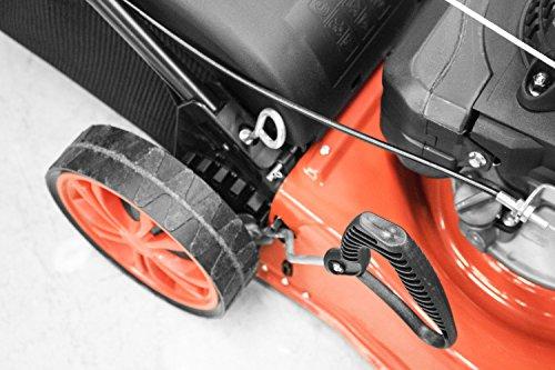 Gde-95390-Rasenmher-Eco-Wheeler-Trike410-S-1900-W-Rot-4-Stck