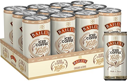 Baileys-Iced-Coffee-Latte-12-x-02-l