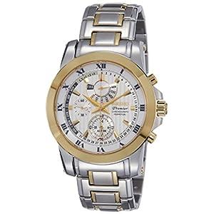 Seiko-Herren-Armbanduhr-SPC162P1