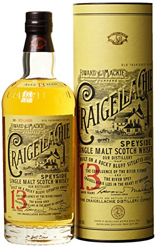 Craigellachie-Single-Malt-Whisky-13-Jahre-1-x-07-l