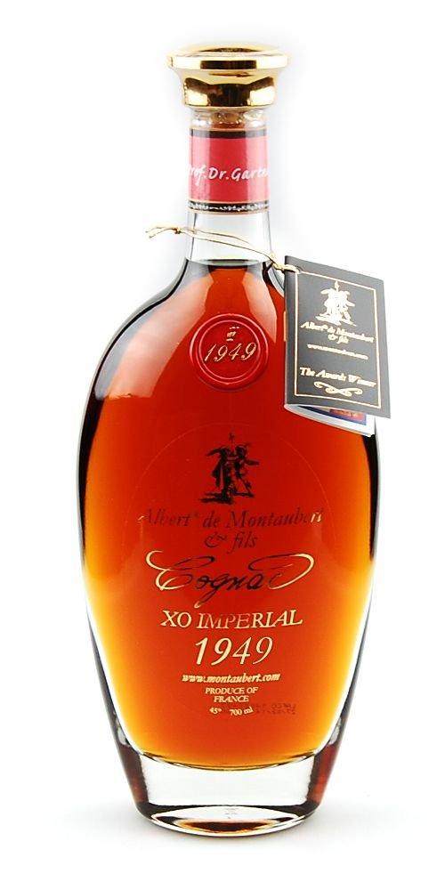 Cognac-1949-Albert-de-Montaubert-XO-Imperial