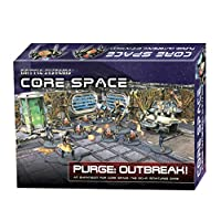 Core-Space-Purge-Outbreak-Expansion
