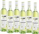 BIOrebe-Chardonnay