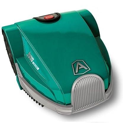 Roboter-Ambrogio-L30-DELUXE-Zucchetti-800-qm-Manahmen-540-x-450-x-252-mm