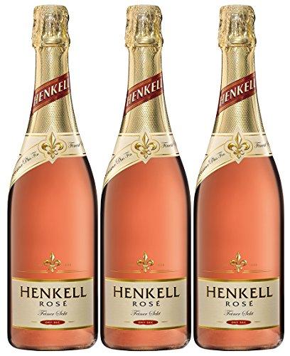 Henkell-Ros-Sekt-3-x-075-l