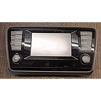 original-Display-Navi-NAVIGATION-Autoradio-SKODA-5E0-919-605-B