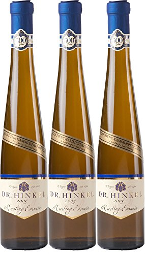 Dr-Hinkel-Riesling-Eiswein-2005-3-x-0375-l