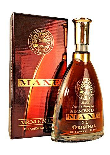 Armenischer-Weinbrand-Mane-05L-40-Alk-8-Jahre-gereift