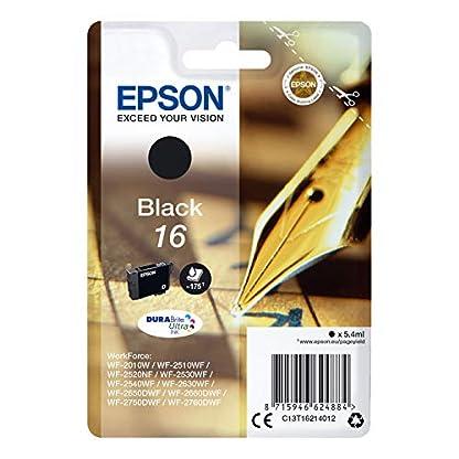Epson-Original-Fller-wisch-und-wasserfeste-Tint