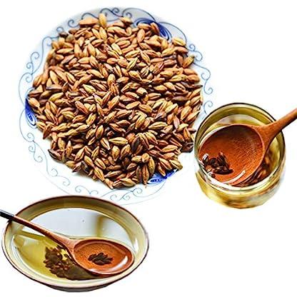 Chinesischer-Krutertee-Gebackener-Gerstentee-Neuer-duftender-Tee-Gesundheitswesen-blht-Tee-erstklassiges-gesundes-grnes-Lebensmittel