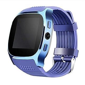 T8-Smartwatch-Bluetooth-Smart-Watch-mit-Kamera-Untersttzung-LBS-Positionierung-Schrittzhler-Musik-Player-Facebook-WhatsApp-Sync-SMS-Untersttzung-SIM-TF-Karte-fr-Android-IOS-Samsung-Iphone
