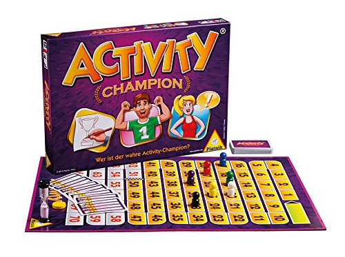 Piatnik-6051-Partyspiel-Activity-Champion