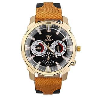 herrenuhren-Kreative-coole-Blende-groes-Zifferblatt-Uhr-Leinwand-mit-Herren-Business-Uhren