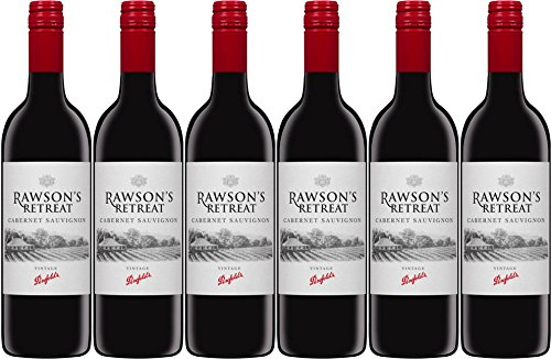 Penfolds-Rawsons-Retreat-Shiraz-Cabernet-6er-Pack-6-x-750-ml