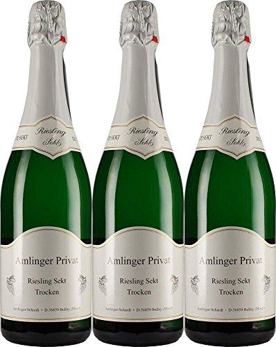 Amlinger-Schardt-Amlinger-Privat-Riesling-Sekt-Trocken-3-x-075-l