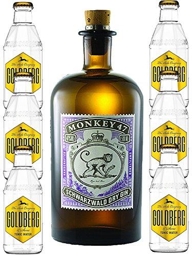 Monkey-47-Gin-6-x-Goldberg-02-Tonic-Set