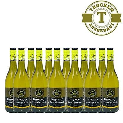Weiwein-New-Zealand-Fernway-Sauvignon-Blanc-trocken-12x075l