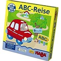 Haba-4293-ABC-Reise