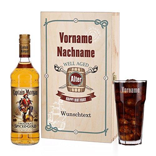 Privatglas-Captain-Morgan-Geschenkset-zum-Geburtstag-mit-Gravur-des-Glases-und-bedruckte-Prsentbox