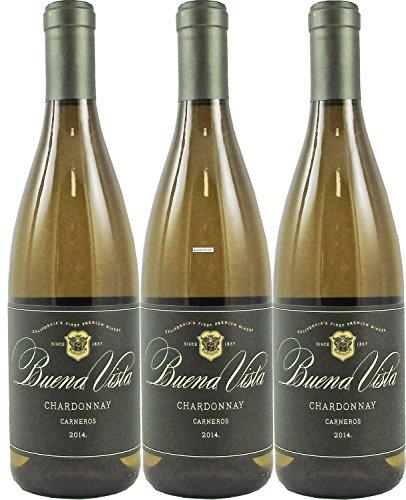 Buena-Vista-Winery-Carneros-Chardonnay-Kalifornien-3-x-075-l