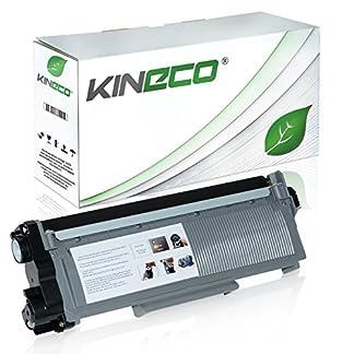 Kineco-Toner-kompatibel-fr-Brother-TN-2320-TN2320-TN-2310-fr-Brother-MFC-L2700DW-DCP-L2520DW-HL-L2340DW-HL-L2300D-DCP-L2500D-HL-L2360DN-Schwarz-2600-Seiten