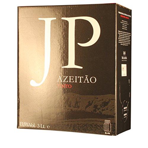 Bacalhoa-JP-Azeitao-Tinto-Bag-in-Box